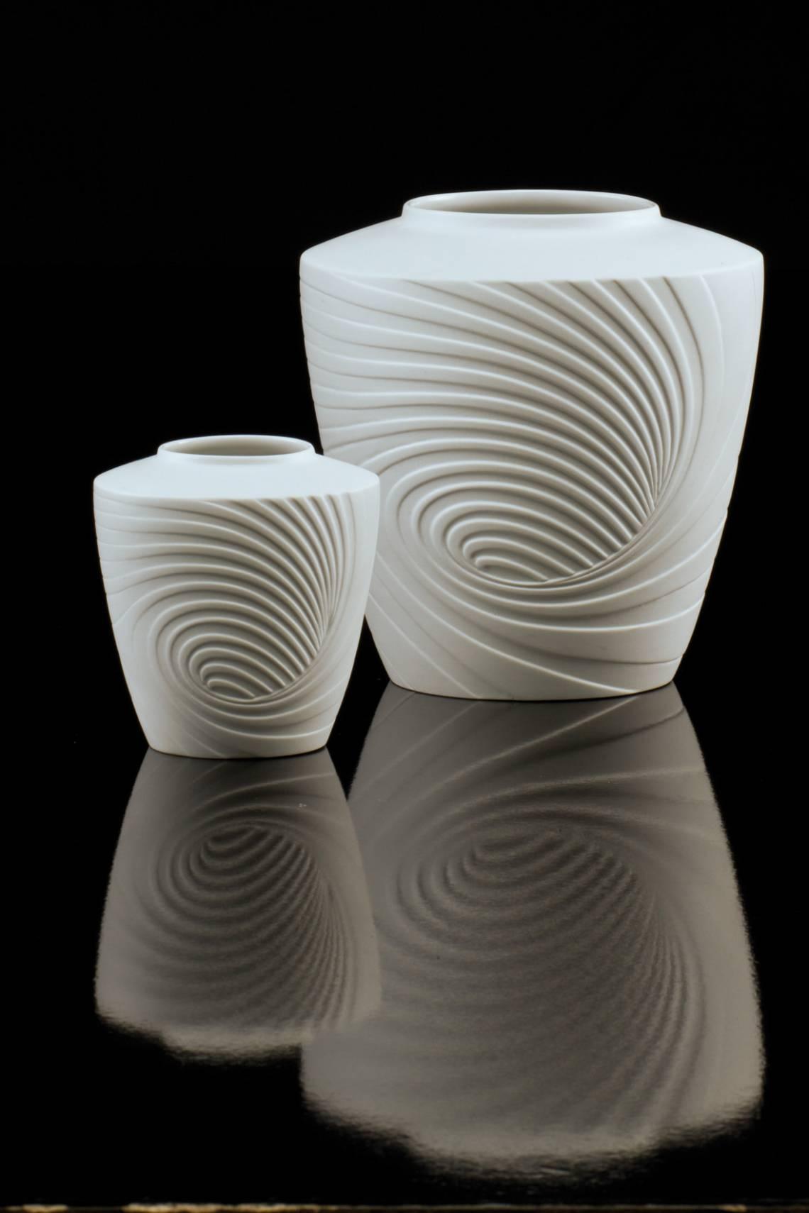 Kaiser Illusion Vasen 3