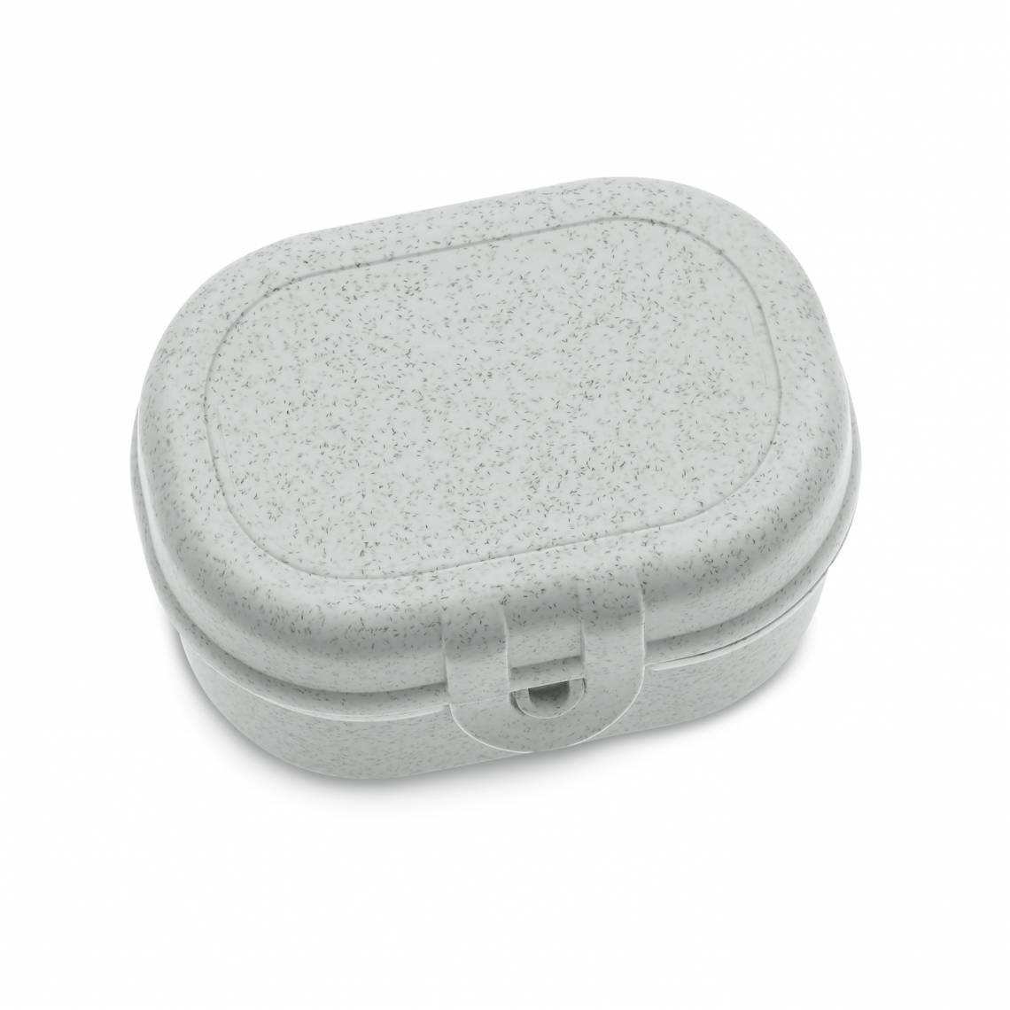 Koziol PASCAL READY  3144670 Lunchbox
