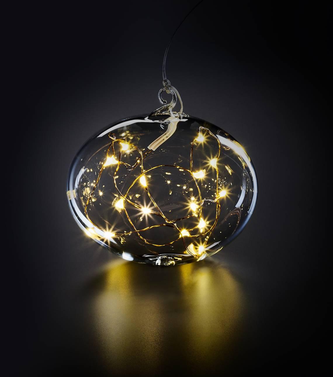 Krinner LUMIX Light Ball L