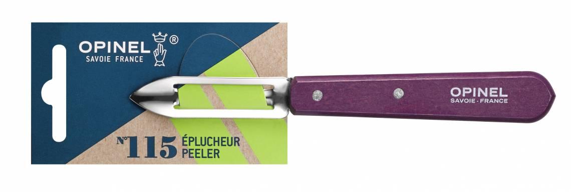 Opinel_Collection_Eplucheur_Sparschäler_violet