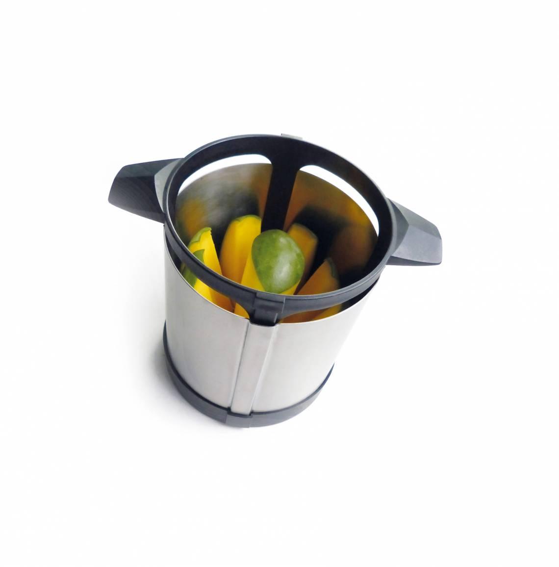 homiez mangoWhizz Mangoschneider 1