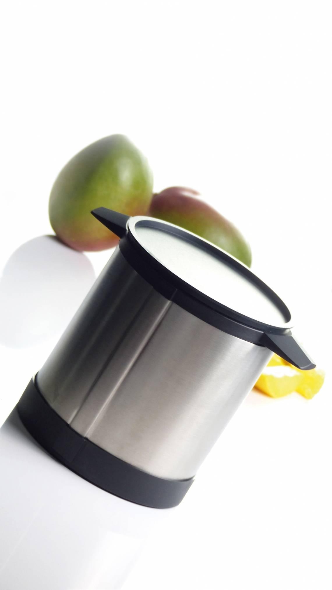 homiez mangoWhizz Mangoschneider 4