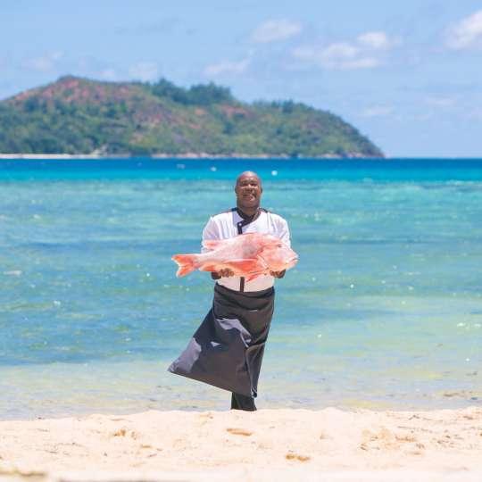 Seychelles (c) SeyVillas