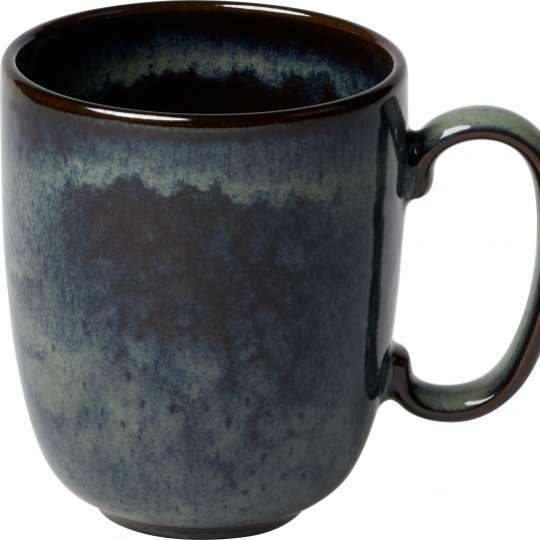 Kaffeebecher Lave von VILLEROY & BOCH, GRIS