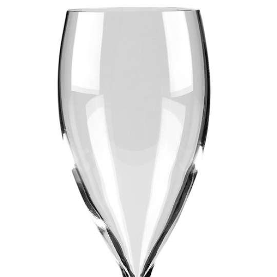 Fink Living SALVADOR Champagnerglas