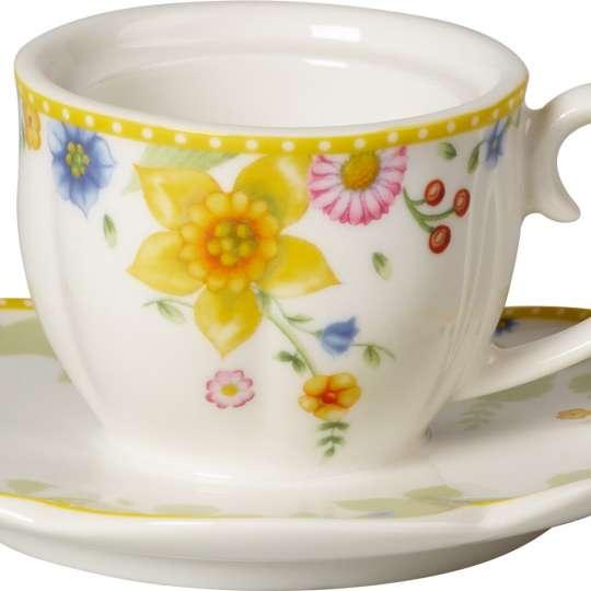 Villeroy & Boch Spring Awakening Teelichthalter 1486383988