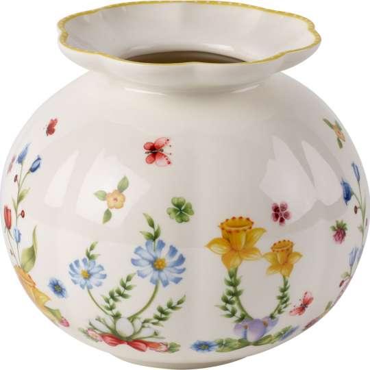 Villeroy und Boch Spring Awakening große Vase 1486385160
