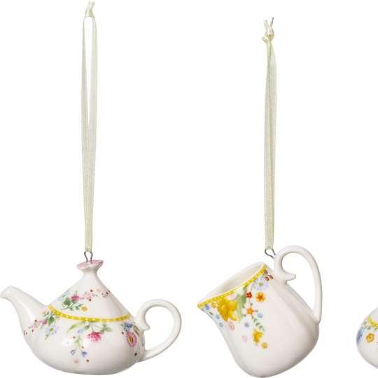 Villeroy und Boch Spring Awakening Ornamente 1486386667