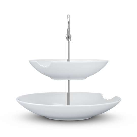58Products--T023501_Food-Tempel_zweiteilig_weiss_Etagere