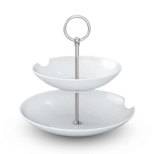 58Products--T023501_Food-Tempel_zweiteilig_weiss_0006_Etagere