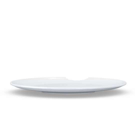 58Products-T017701  kleine Teller mit Biss-Weiss 0002