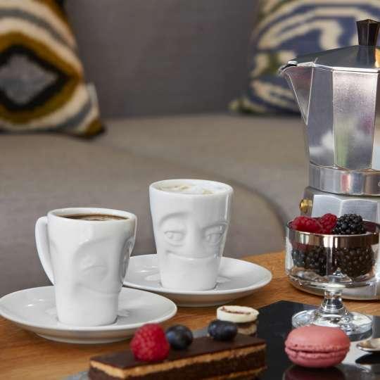 58 Products Espresso Mugs Verschmitzt