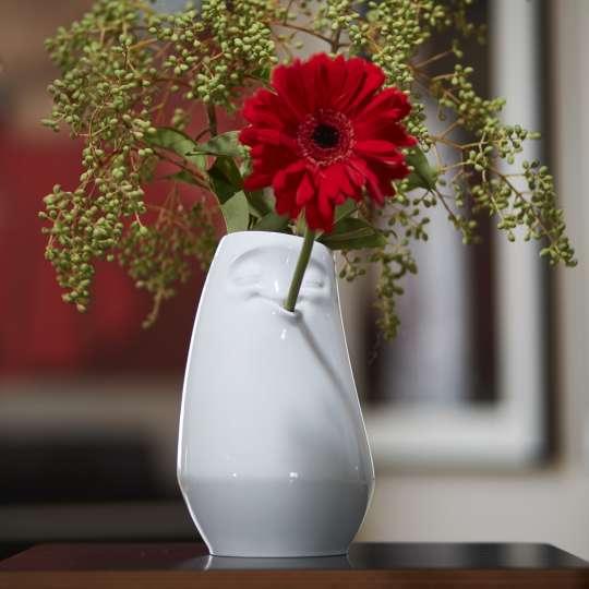 58 Products Blumenvase - Entspannt