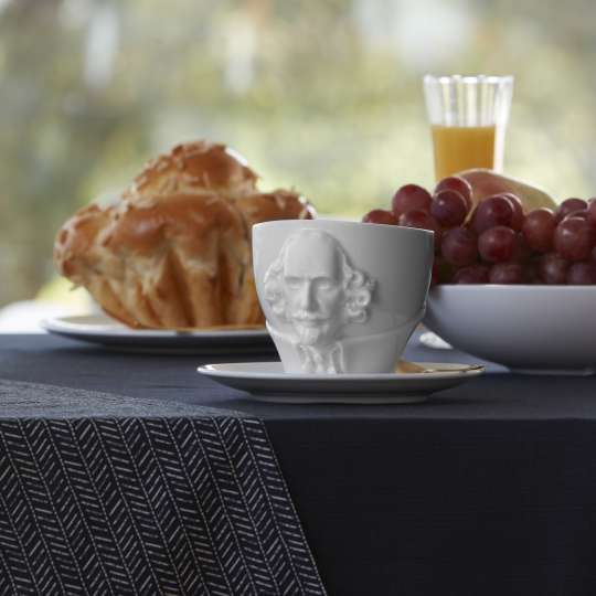 58 Products Talent Tasse William Shakespeare