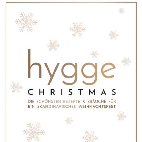 Hygge-Christmas - Christian-Verlag-Cover
