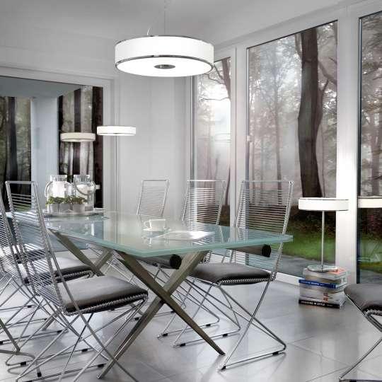 Pendelleuchte Lounge von Sompex