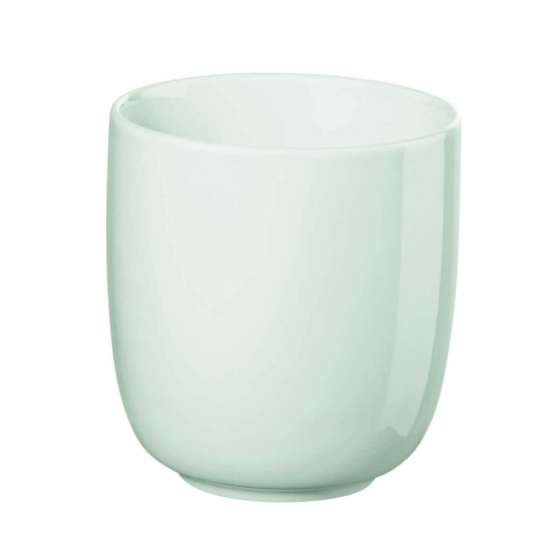 ASA - Kolibri 25115250 Mug / Becher weiß