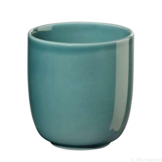 ASA - Kolibri 25215250 Mug/ Becher petrol