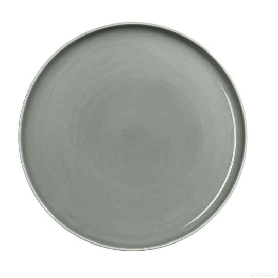 ASA - Kolibri 25300250 Essteller / grau