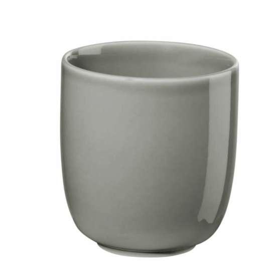 ASA - Kolibri 25315250 Mug/ Becher grau