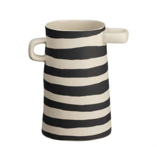 ASA Rayu 84002130 Vase