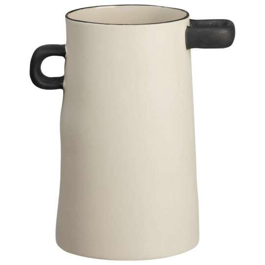 ASA - Rayu 84003130 Vase