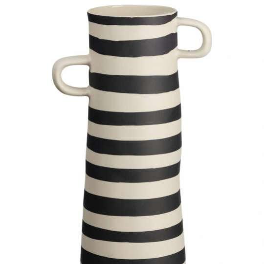 ASA - Rayu 84004130 Vase