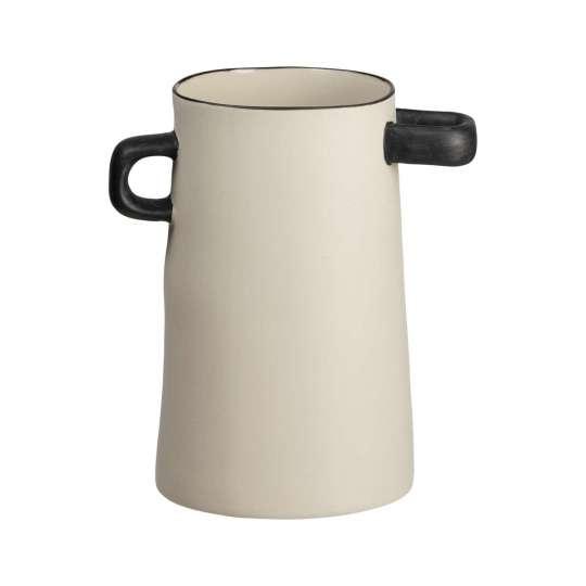 ASA - Rayu 84012130 Vase