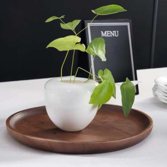 ASA - a table Vase