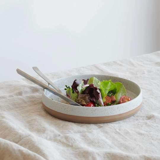 ASA - Caja Teller Salat