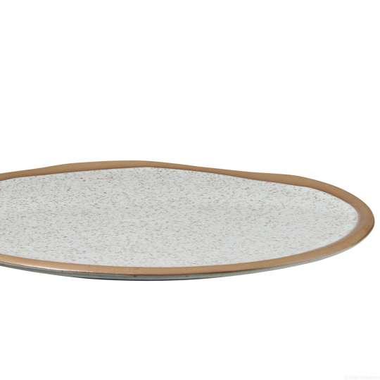 ASA - Caja 28100101 Tabletop