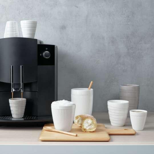 ASA-Thermobecher-Kaffee-Set