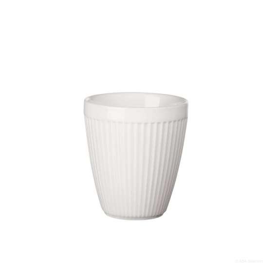 Kaffee-Thermobecher von ASA