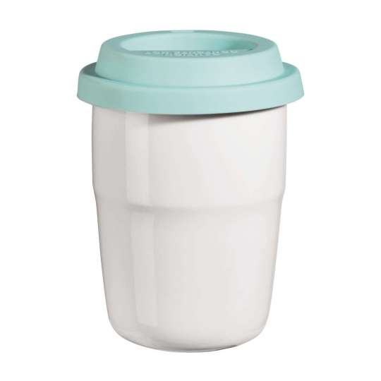 ASA_Selection_34700024-cup-and-go  thermobecher