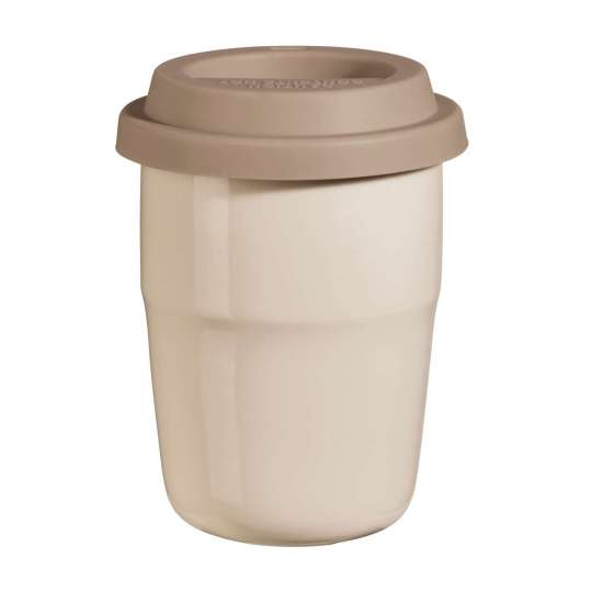 ASA_Selection_34701024-cup-and-go thermobecher