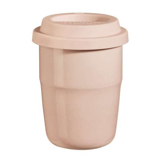 ASA_Selection_34702024-cup-and-go thermobecher