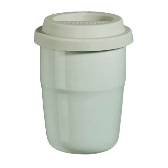 ASA_Selection_34703024-cup-and-go themobecher