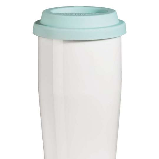 ASA_Selection_34710024-cup-and-go thermobecher