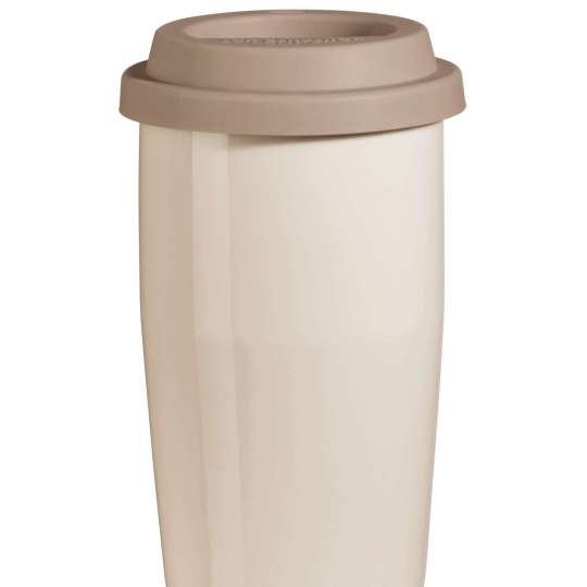 ASA_Selection_34711024-cup-and-go thermobecher