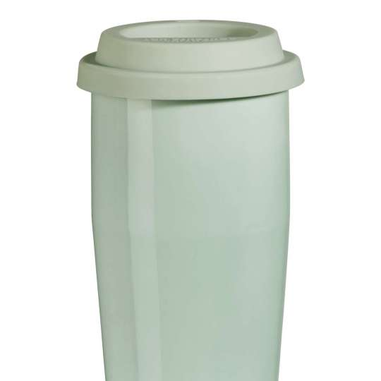 ASA_Selection_34713024-cup-and-go thermobecher