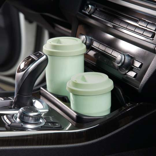 ASA_Selection_Cup-and-go-Auto