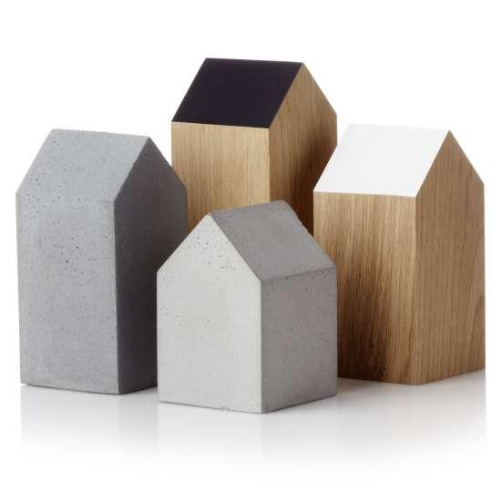 Das dänische Unternehmen Applicata setzt auf Beton