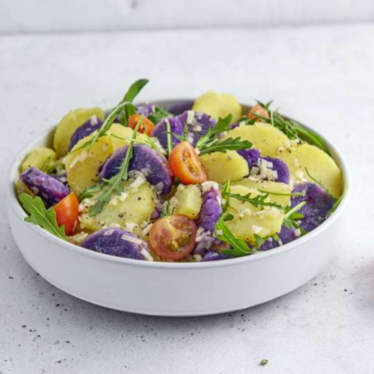 Betty Bossi – Potato Salad Maker: Mood Kartoffelsalat 1