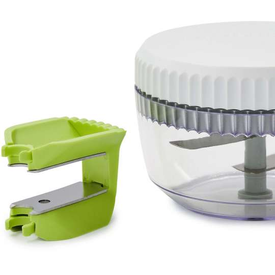 Betty Bossi – Onion & Herb Chopper