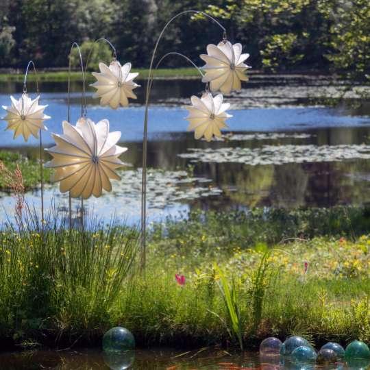 Barlooon: Wetterfeste Lampions sorgen für stimmungsvollen Flair Mood 2