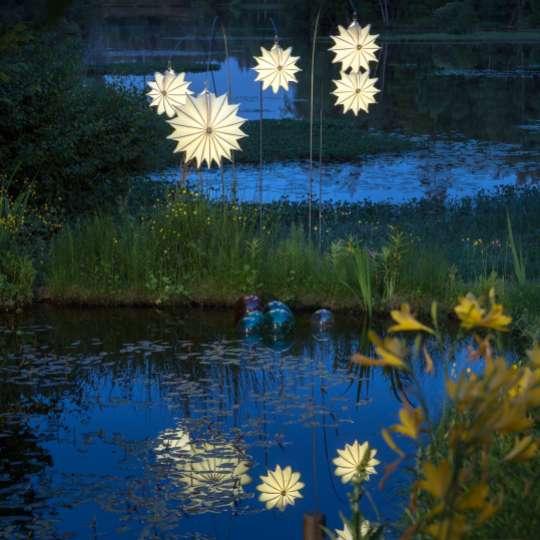 Barlooon: Wetterfeste Lampions sorgen für stimmungsvollen Flair Mood 3