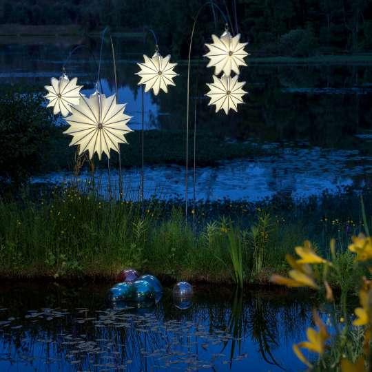 Barlooon: Wetterfeste Lampions sorgen für stimmungsvollen Flair Mood 9