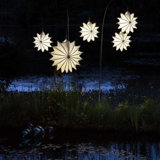 Barlooon: Wetterfeste Lampions sorgen für stimmungsvollen Flair Mood 4