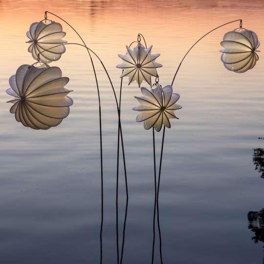 Barlooon: Wetterfeste Lampions sorgen für stimmungsvollen Flair Mood 6