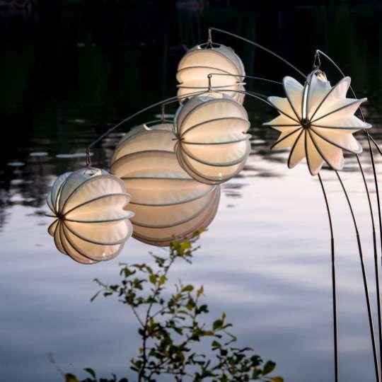 Barlooon: Wetterfeste Lampions sorgen für stimmungsvollen Flair Mood 7